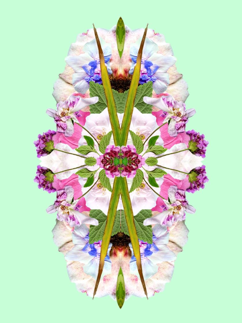 Flowers Green