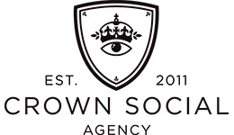 Crown-Social-Logo