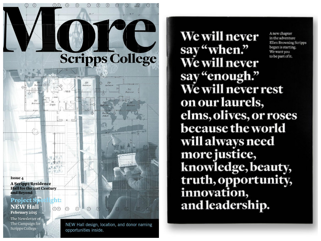 Scripps More Magazine.jpg