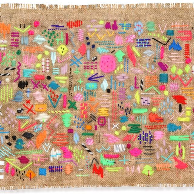 Pawle Textile