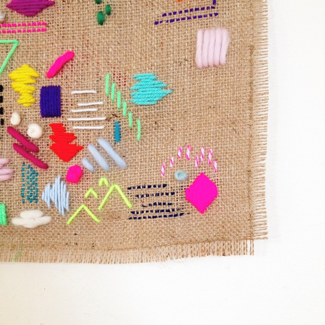 Pawle Textile 2