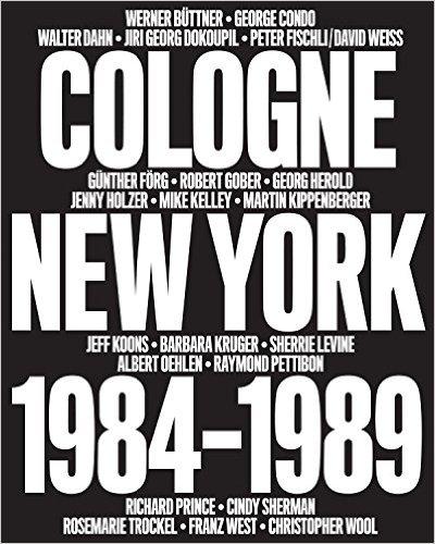 No Problem Cologne